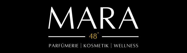 MARA 48