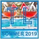 Sommer Toodle 2019