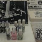 04.19, Mary Quant Exhib...