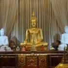 Tempel des Heiligen Zah...