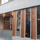 12.17, Perfumer H, Lond...