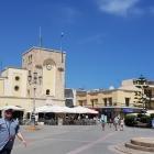 Kos-Stadt