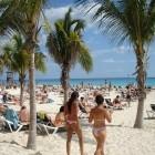 Playa del Carmen-Mexiko...