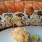 Tokyo Sushi, Mannheim...