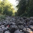 Das Felsenmeer - beeind...