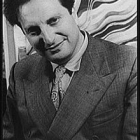 Carlo Levi (1902 - 1975...