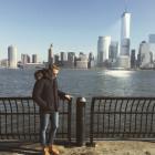 New York, New York — s...