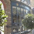 04.15, Floris, London...