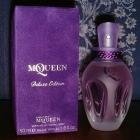 My Queen - Alexander Mc...