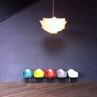 Vitra Design-Museum