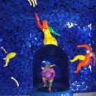 Niki de Saint Phalle Gr...