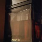 Dior-Dior Homme Parfum...