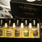 Vintage Fragonards
