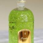 ein Liter