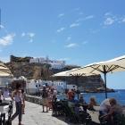 Vulkaninsel Nisyros