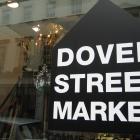 06.12, Dover Street Mar...