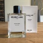 Helmut Lang - After Sha...