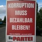 Gilt in Bayern gleich d...