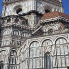 Florenzer Dom, wenigste...