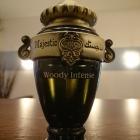 Arabian Oud-Majestic Wo...