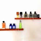 Fragrance shelves #2