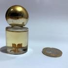 https://www.parfumo.de/...