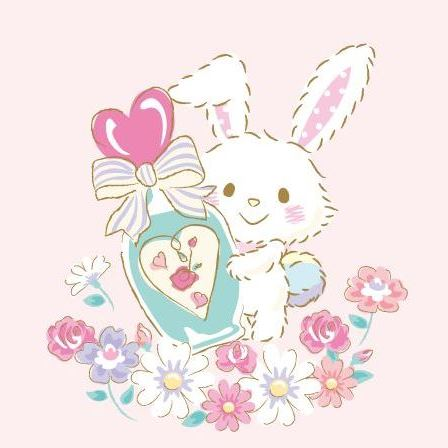 me & my perfume