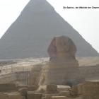 Sharm el Sheik 2009