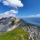 Hafelekar - Innsbruck...