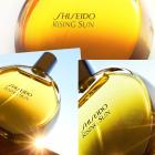Rising Sun by Shiseido ...