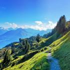 schweizer auenland :)...