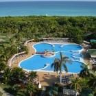 Hotel Blau Varadero 201...
