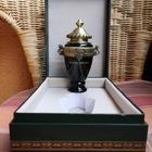 Arabian Oud Majestic wo...