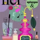 meine Parfum Illustrati...