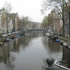 Amsterdam...I miss you....
