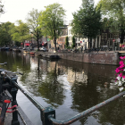 Amsterdam 04.08.19