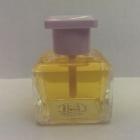 Sheer Essences - Lilac...