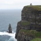 Cliffs of Moher/Irland...