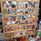 Miniaturen in Hülle un...