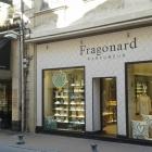 Fragonard in Avignon