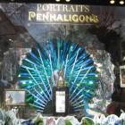 02.17, Penhaligon's Por...