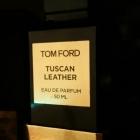 Tom Ford - Tuscan Leath...