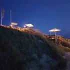 Beach House, Sylt, leck...
