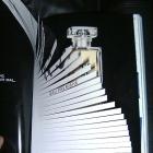 Diese Chanel 5 Werbung ...