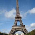Paris, September 2011...