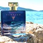 Elysium - Roja Dove