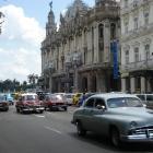 Havanna 2013