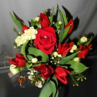 Valentines Day Flowers ...