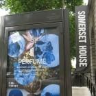 06.17, Perfume Exhibiti...