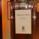 Serge Lutens - Chergui...